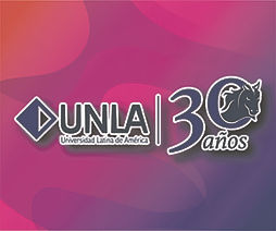 banner web 30 años.00_300 x 250 (1).jpg