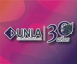 banner web 30 años.00_300 x 250 (1).jpg