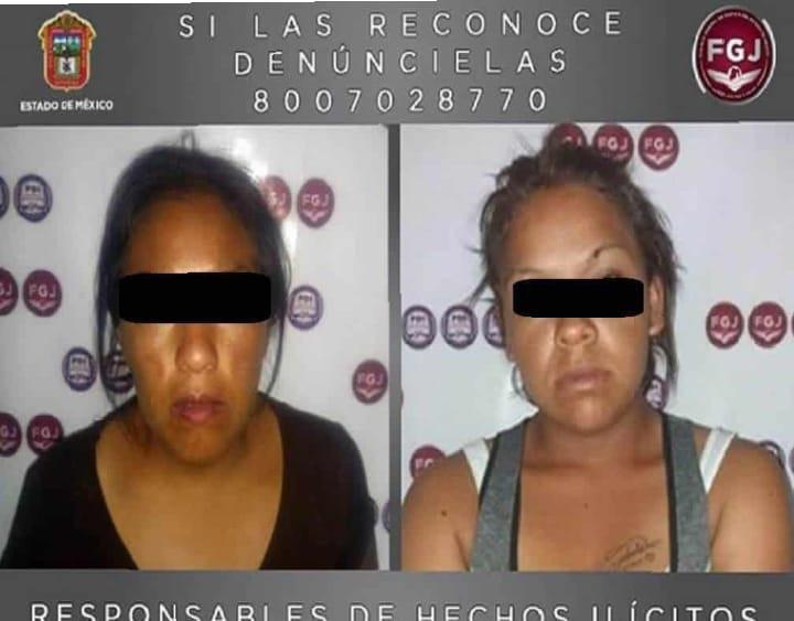 #PasaEnMéxico: Muchachitas descubren infidelidad del novio; se ponen de acuerdo y lo matan
