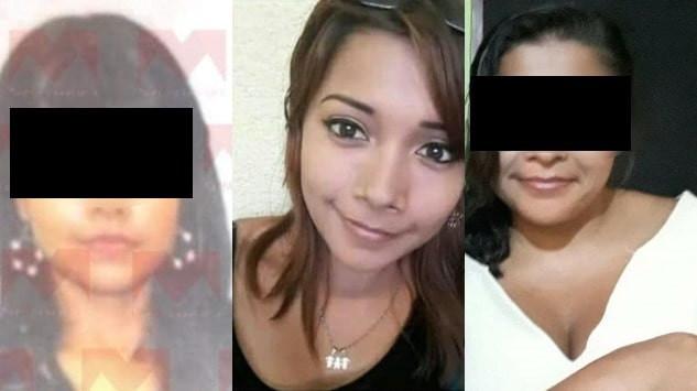 Caso #Nataly: De miedo, fue torturada y asesinada por su hermana y mandó los videos a familiares