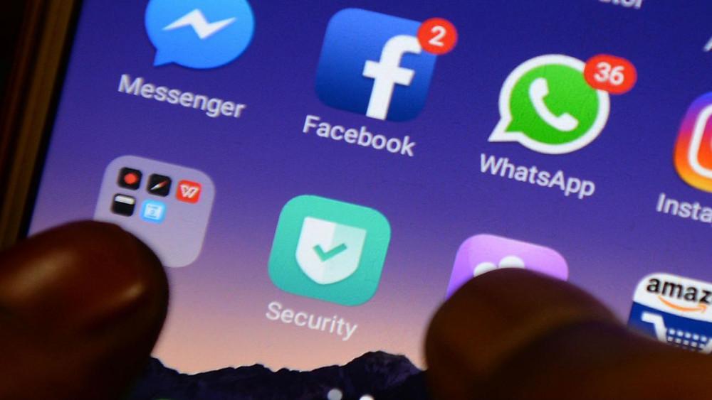 El WhatsApp de Google, no necesitará internet