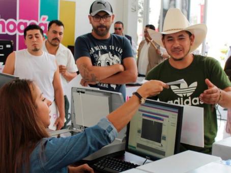 Lo que debes saber sobre la nueva licencia de conducir permanente en Michoacán