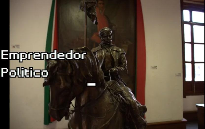 #Morelia: Te invitamos a conocer la historia de la Casa Natal de Morelos
