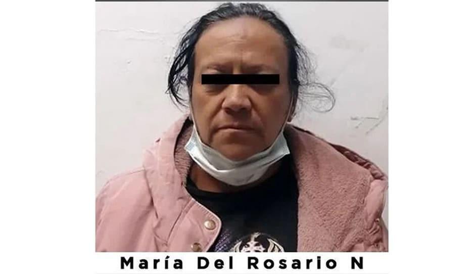 #México: Suegra sádica mata a la novia de su hijo a puñaladas