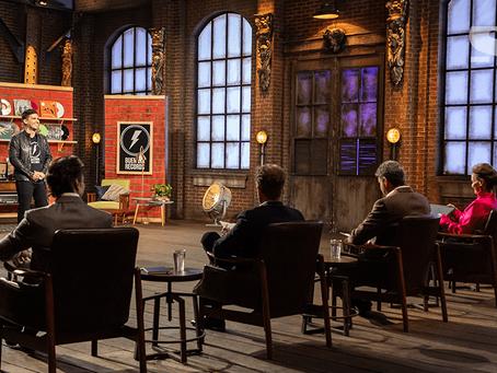 Los nuevos jueces de Shark Tank México para su sexta temporada: tres empresarias