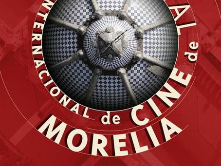 ¡El FICM presenta la imagen de su 17ª edición!