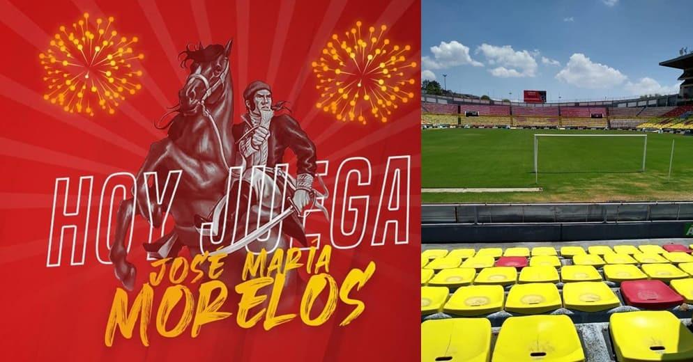 Canarios reciben esta noche a los dorados en el Morelos; esto es lo que debes saber