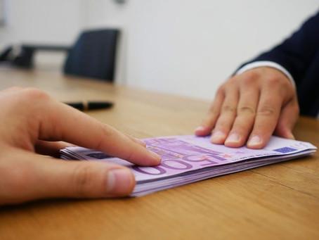#México: ¿Cómo obtener el crédito a la Palabra te da 25 mil pesos?
