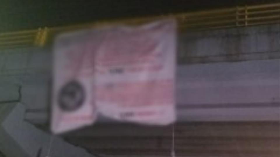 #Morelia: Estas narcomantas no pudieron ser desmentidas y tampoco hubo detenidos