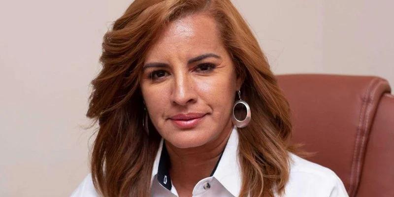 Asesinan a la alcaldesa de Jamapa, Veracruz