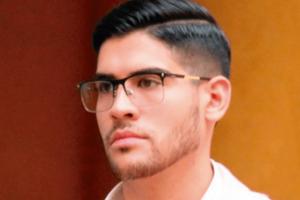 Video: Detienen a presunto autor intelectual del asesinato de Norberto