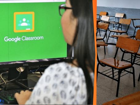 ¡Atención estudiante nicolaita! UMSNH regresará a clases de manera virtual con estos parámetros
