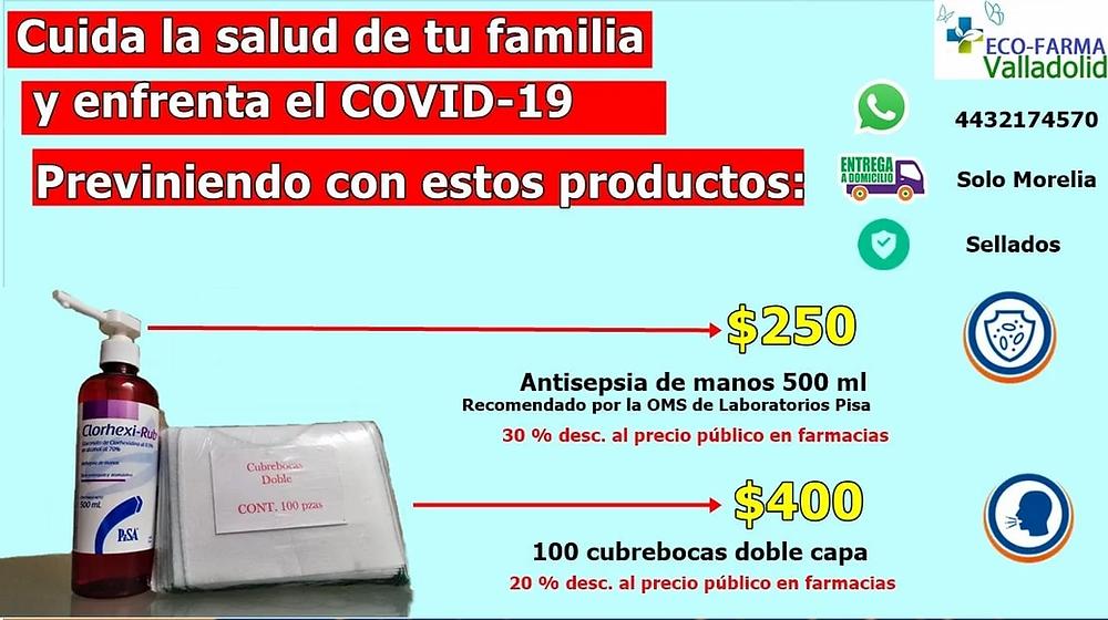 Pico de la pandemia de Covid-19 será el 6 de mayo: López-Gatell