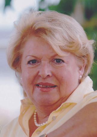 Christine Danninger