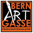 Galerie_BernARTGasse_Logo_web.jpg