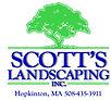 Scott's Landscaping, Inc.