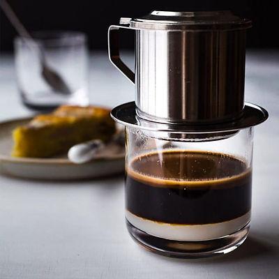 cafe sua da2.jpg