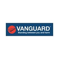 vanguard 300 x 300.png