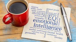 Health & Safety Success Through Emotional Intelligence