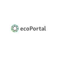 Ecoportal 300 x 300.png