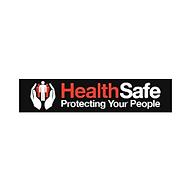HealthSafe 300 x 300.png