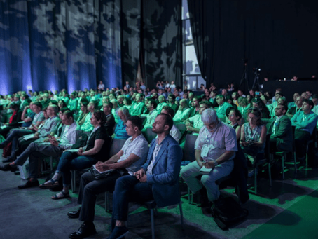 HempMeds Brasil chega ao CannX Lisboa para internacionalizar a marca