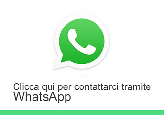 whatsapp call.png