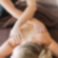 Caliceo-spa-beaute-massage_09.jpg
