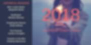 HR-2018_U.png