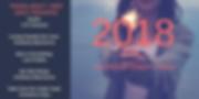 YANA-2018_U.png