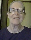 Susan Cornford