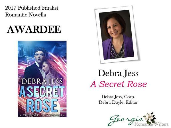 Awardee-Jess-768x577 (1).jpg