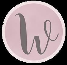 TW_logo_Circle.png