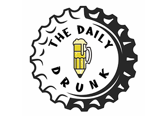 The Daily Drunk