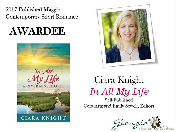 Awardee-Ciara-Knight-768x573.jpg