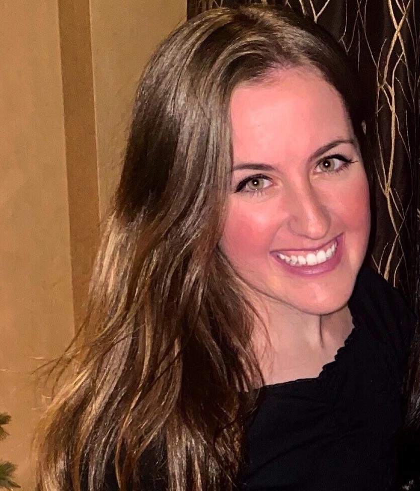 Shelby Van Pelt   Author