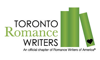 TorontoRomanceWriters-Logo-Full-Web.jpg