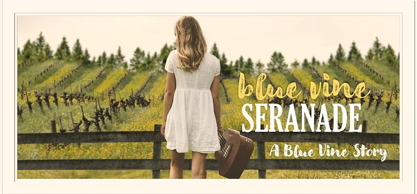 BV_Serenade.png