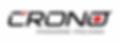 crono-brand.png