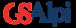 Alpi-New logo.png