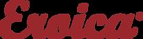 Eroica logo.png