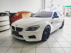 Touch_BMW