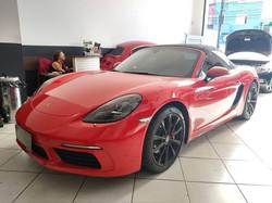 Touch_Porsche_Boxter