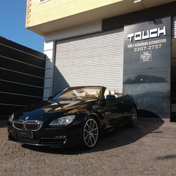 Touch_Serie3_BMW
