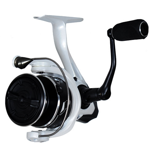 PARADIGM SWx3000 SPINNING REEL