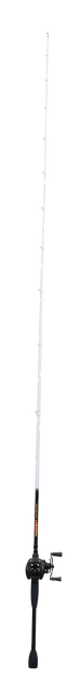 Rod_Reel_ComboSpin1-White.png