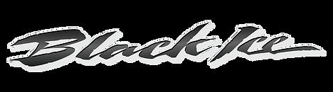 BLACK ICE LOGO TRANS.png