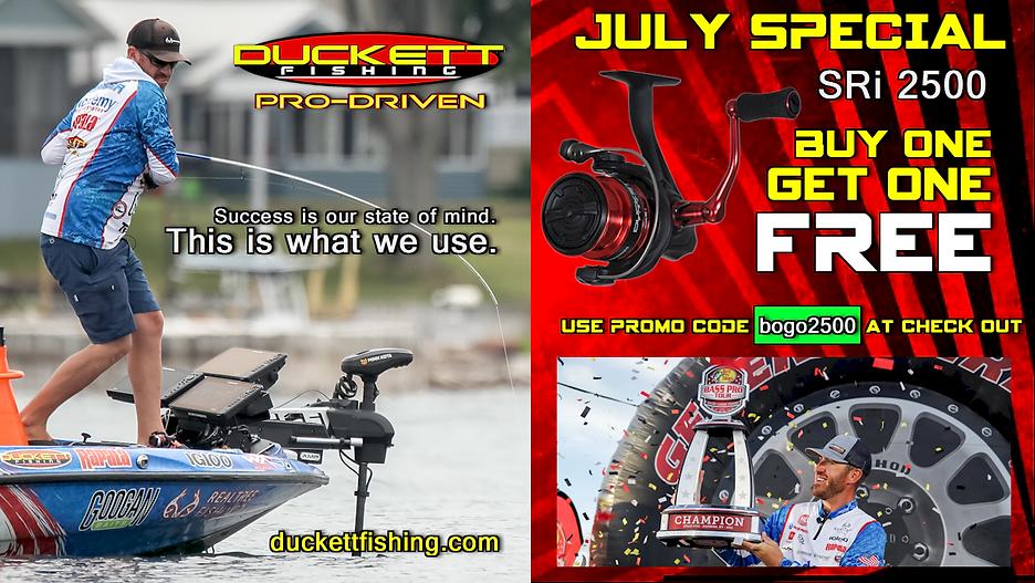 SRi2500 JULY 21.png