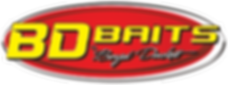 bd-baits-500x187.png