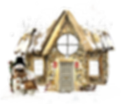 94758229_small_house_1.png